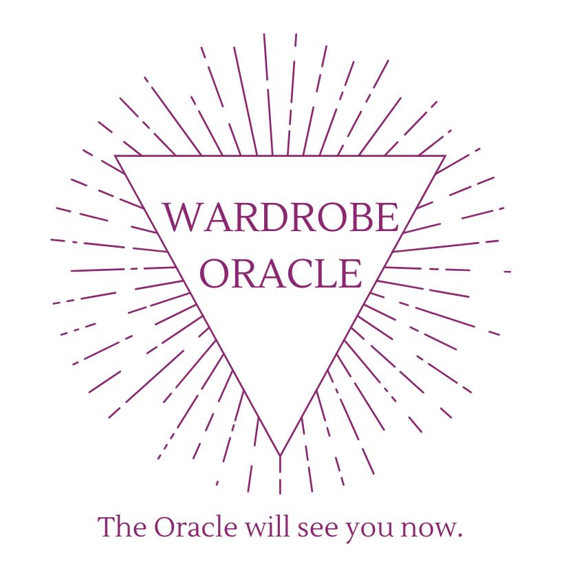 wardrobe oracle