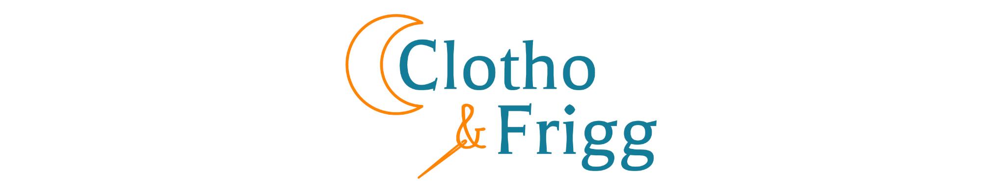 Clotho & Frigg
